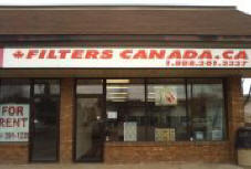 Filters Canada 1 888 301 3337 Find Furnace Filters To Buy In Store Or Ship