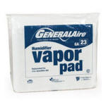 generalaire GA23 filter for humidifiers