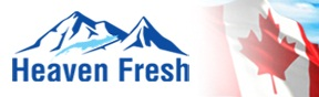 HEAVENFRESH PURIFIERS