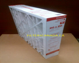 honeywell_oem_20205_furnace_filter_canada