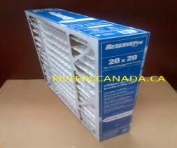 reservepro_20205_furnace_filter_canada