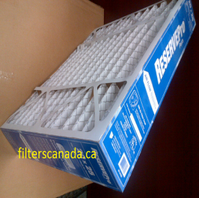 reservepro_20255_furnace_filter_canada